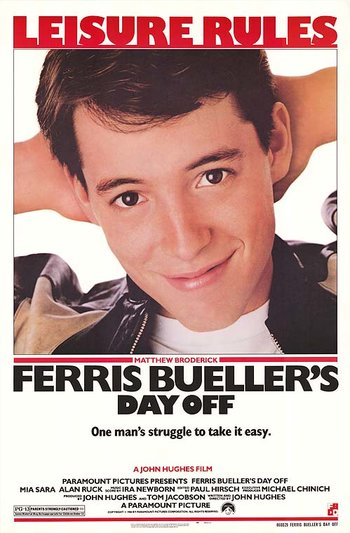 https://static.tvtropes.org/pmwiki/pub/images/ferris_buellers_day_off_1986_movie_poster.jpeg