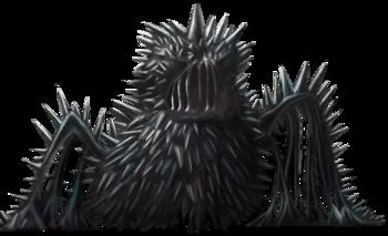 https://static.tvtropes.org/pmwiki/pub/images/ferrofluid_ooze.png