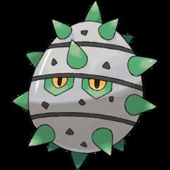 https://static.tvtropes.org/pmwiki/pub/images/ferroseed597.png