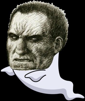 https://static.tvtropes.org/pmwiki/pub/images/ferrus_manus_ghost_head.png