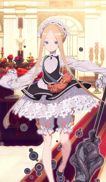 https://static.tvtropes.org/pmwiki/pub/images/festive_outfit_abigail_williams.png