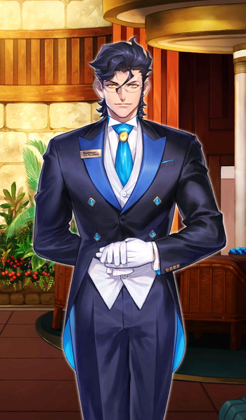 https://static.tvtropes.org/pmwiki/pub/images/festive_outfit_diarmuid_saber.png