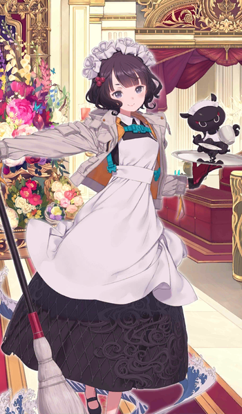 https://static.tvtropes.org/pmwiki/pub/images/festive_outfit_hokusai_5.png
