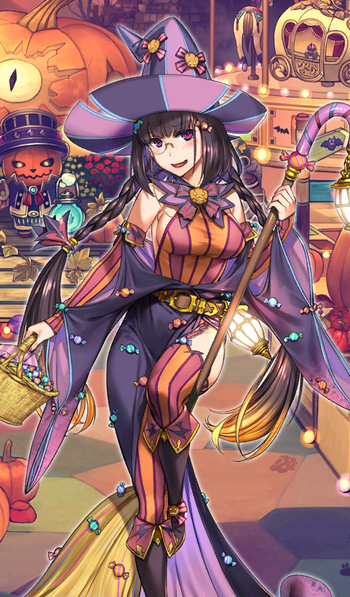 https://static.tvtropes.org/pmwiki/pub/images/festive_outfit_osakabehime.png
