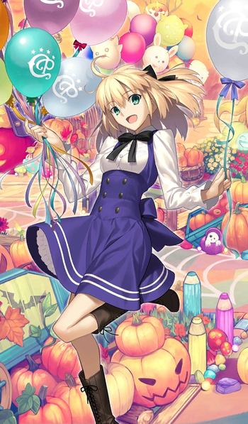 https://static.tvtropes.org/pmwiki/pub/images/festive_outfit_saber_lily.png