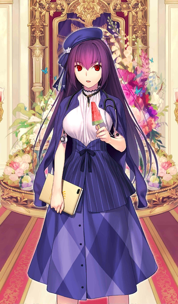 https://static.tvtropes.org/pmwiki/pub/images/festive_outfit_scathach_skadi.png