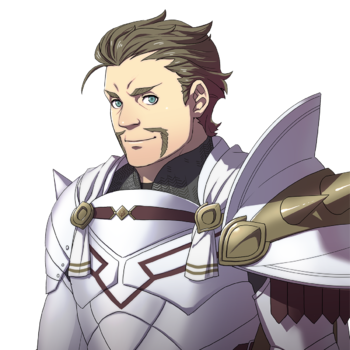 Fire Emblem Three Houses The Church Of Seiros Characters Tv Tropes Create your own podcast for music, fiction find more about the trope at tvtropes.org, and let us know your favorites over at onthetropes@gmail.com, facebook.com/onthetropes, or. fire emblem three houses the church