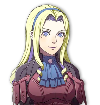 Fire Emblem Three Houses Ashen Wolves Characters Tv Tropes With the release of fire emblem: fire emblem three houses ashen