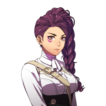 Fire Emblem Three Houses Black Eagles Characters Tv Tropes Ah, fire emblem three houses. fire emblem three houses black
