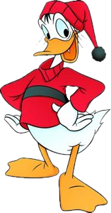 https://static.tvtropes.org/pmwiki/pub/images/fethry_duck.png
