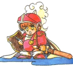 https://static.tvtropes.org/pmwiki/pub/images/ff3_onion_knight_art_0.jpg