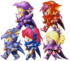 https://static.tvtropes.org/pmwiki/pub/images/ff5-dragoon_7832.png