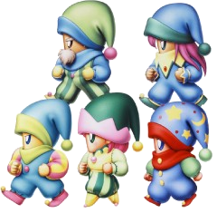 http://static.tvtropes.org/pmwiki/pub/images/ff5-geomancer_1137.png