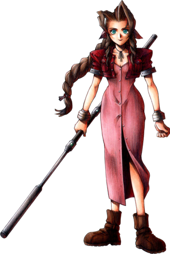https://static.tvtropes.org/pmwiki/pub/images/ff7_aerith_gainsborough.png