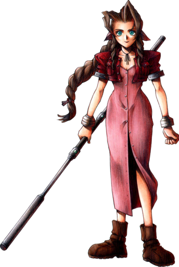 https://static.tvtropes.org/pmwiki/pub/images/ff7_aerith_gainsborough_7.png