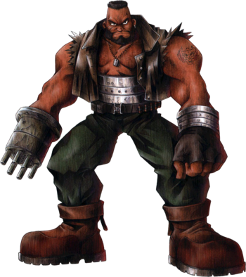 https://static.tvtropes.org/pmwiki/pub/images/ff7_barret_wallace.png
