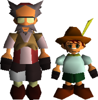 https://static.tvtropes.org/pmwiki/pub/images/ff7_choco.png