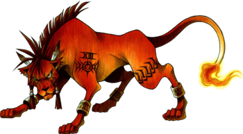https://static.tvtropes.org/pmwiki/pub/images/ff7_red_xiii.png