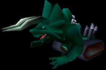 https://static.tvtropes.org/pmwiki/pub/images/ff7_tankceratops.png