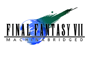 https://static.tvtropes.org/pmwiki/pub/images/ff7machinabridged_logo_1024.png