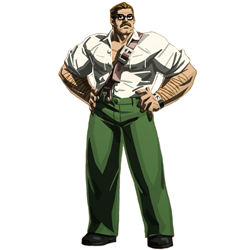 https://static.tvtropes.org/pmwiki/pub/images/ff_haggar.png