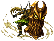 https://static.tvtropes.org/pmwiki/pub/images/ffbe_veritas_of_the_earth_sprite.png