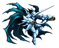 https://static.tvtropes.org/pmwiki/pub/images/ffbe_veritas_of_the_light_sprite.png