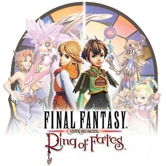 https://static.tvtropes.org/pmwiki/pub/images/ffcc_rings_of_fate.jpg