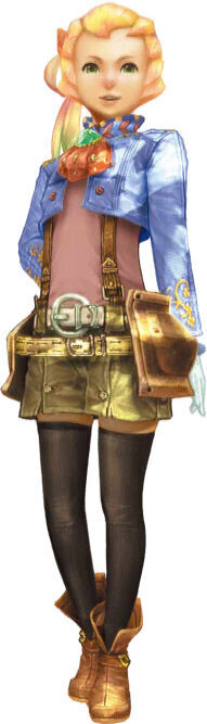 https://static.tvtropes.org/pmwiki/pub/images/ffcc_tcb_character_althea.jpg