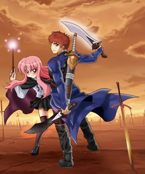 The Hill Of Swords Fanfic Tv Tropes Fate series > fate/stay night | leggi le 0 recensioni. the hill of swords fanfic tv tropes