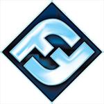 http://static.tvtropes.org/pmwiki/pub/images/ffg_logo_7487.jpg