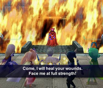 https://static.tvtropes.org/pmwiki/pub/images/ffiv_rubicante_healing.png