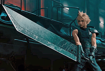https://static.tvtropes.org/pmwiki/pub/images/ffvii_bfs.png