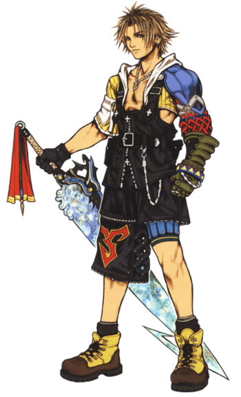 https://static.tvtropes.org/pmwiki/pub/images/ffx_artwork_tidus_removebg_preview_2.png