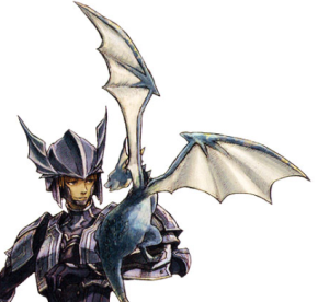 http://static.tvtropes.org/pmwiki/pub/images/ffxi-pet-dragon-cropped_4684.png