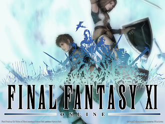 Final Fantasy XI (Video Game) - TV Tropes