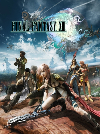 https://static.tvtropes.org/pmwiki/pub/images/ffxiii.png