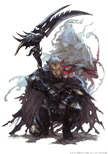 https://static.tvtropes.org/pmwiki/pub/images/ffxiv_reaper_small.png