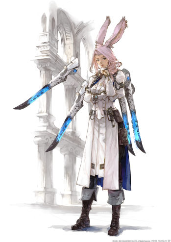 https://static.tvtropes.org/pmwiki/pub/images/ffxiv_sage_small.png