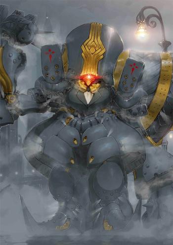 Fate/Grand Order for beginners guide : grandorder