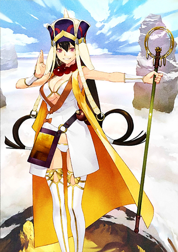 https://static.tvtropes.org/pmwiki/pub/images/fgo_caster_xuanzang_2.jpg