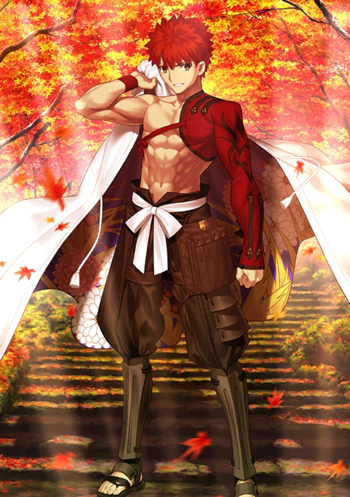 https://static.tvtropes.org/pmwiki/pub/images/fgo_muramasa_first_ascension.png