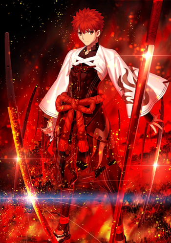 https://static.tvtropes.org/pmwiki/pub/images/fgo_muramasa_second_ascension.png