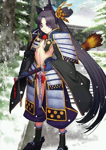 https://static.tvtropes.org/pmwiki/pub/images/fgo_rider_ushiwakamaru_3.jpg