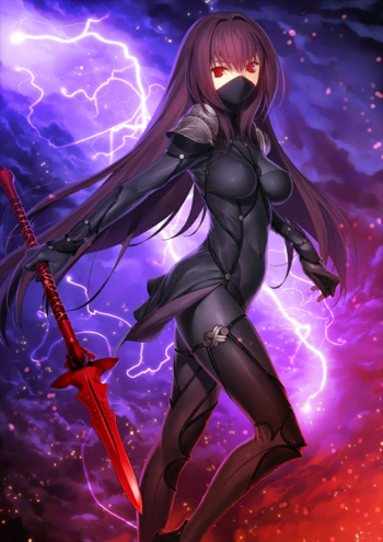 https://static.tvtropes.org/pmwiki/pub/images/fgo_scathach_1st_ascension.png