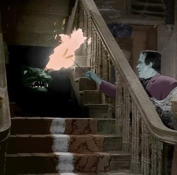 https://static.tvtropes.org/pmwiki/pub/images/fictional_locations_mockingbird_heights_munsters_spot_dragon_stairs.jpg