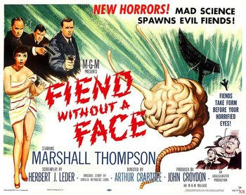 https://static.tvtropes.org/pmwiki/pub/images/fiend_without_a_face.jpg