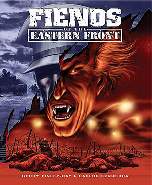 https://static.tvtropes.org/pmwiki/pub/images/fiends_of_the_eastern_front.jpg