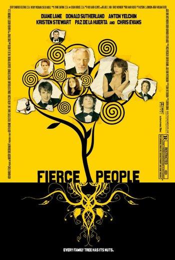 https://static.tvtropes.org/pmwiki/pub/images/fierce_people_2005_film_poster.jpg
