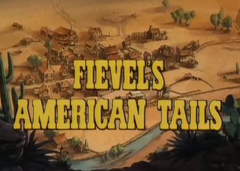 https://static.tvtropes.org/pmwiki/pub/images/fievelsamericantails1.png